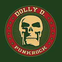 Punkrock (MCD)