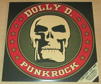 Punkrock (EP)
