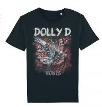 NOBIS (T-Shirt)