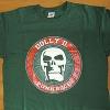 Punkrock (T-Shirt)